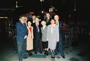 Opole, 10.12.2003