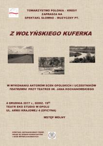 Z-wołyńskiego-kuferka-plakat